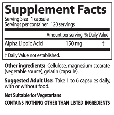 alpah-lipoic-facts.jpg
