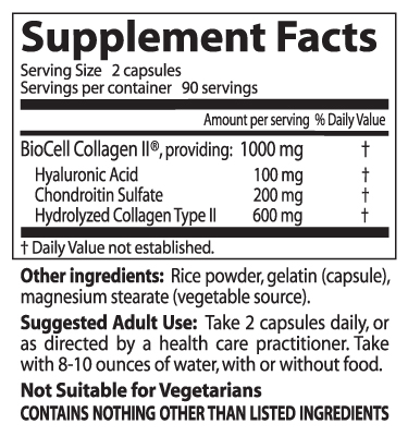 hyaluronicacid-suppfacts.jpg
