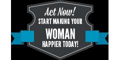 woman-happy-badge.png